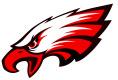 Team Physiotherapist Carson Graham Eagles Varsity Football