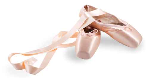 stock-photo-ballet-shoes