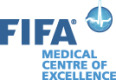 Official Medical Centre