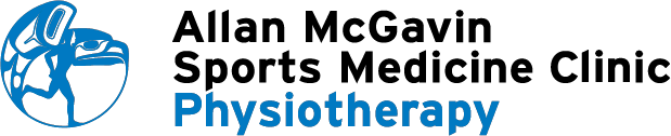 Image result for allan mcgavin sports medicine