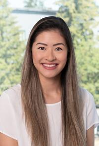 Alyssa Choy