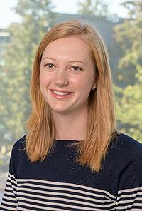 Emily Grainger